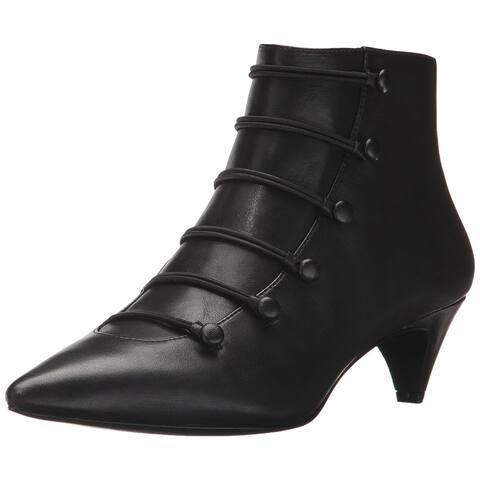 16bb63780d8 Buy Nine West Women's Boots Online at Overstock | Our Best Women's ...
