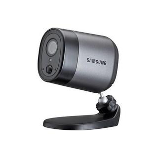 Samsung SmartCam A1 Outdoor Security Camera Samsung SmartCam A1 Outdoor Security Camera