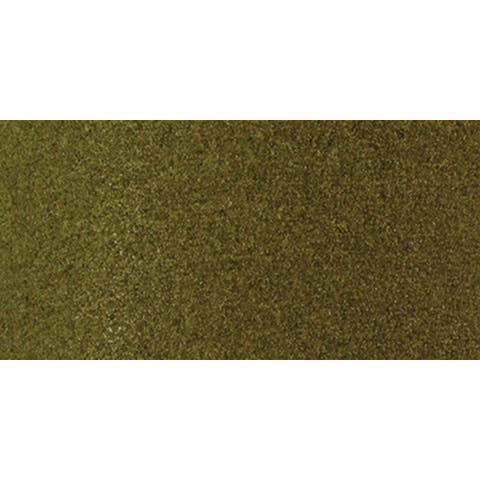 "Grass Mat 12""X50""-Golden Straw - Gold"