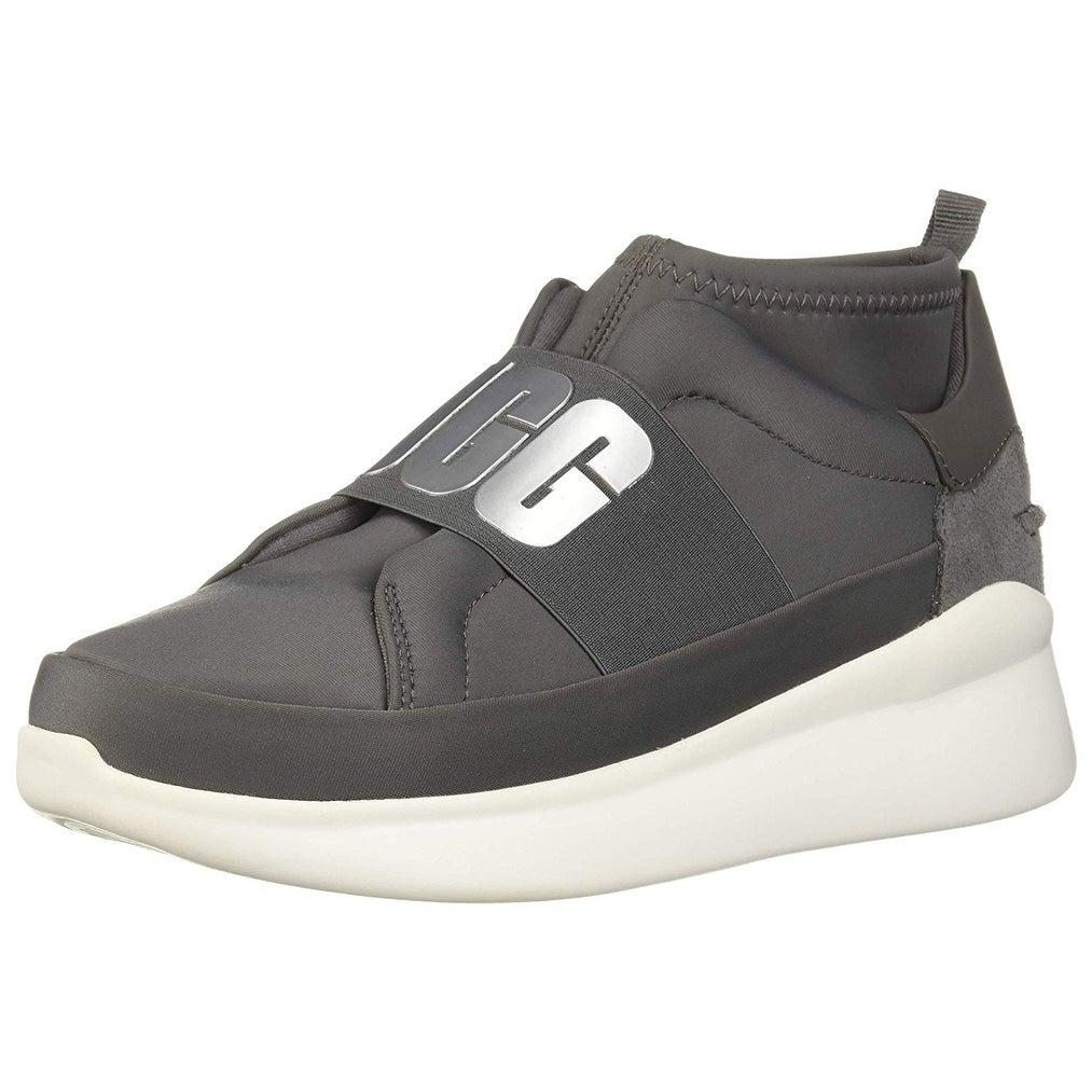 UGG Women's W Neutra Sneaker