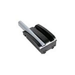Fujitsu FPCBC23 Battery Adapter for E/S/T4000 Series Modular Bay (Refurbished)