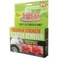 Scratch-Dini Scratch-Dini Remover - Thumbnail 0
