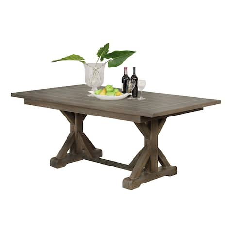 Best Quality Furniture Dining Table Only