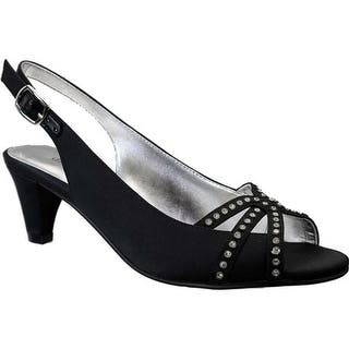 5a1197df274 David Tate Women s Shoes