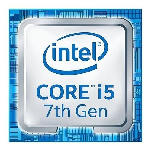 Intel Core Cm8067702868219 I5-7600K 3.8 Ghz 7Th Gen Kaby Lake Desktop Processor