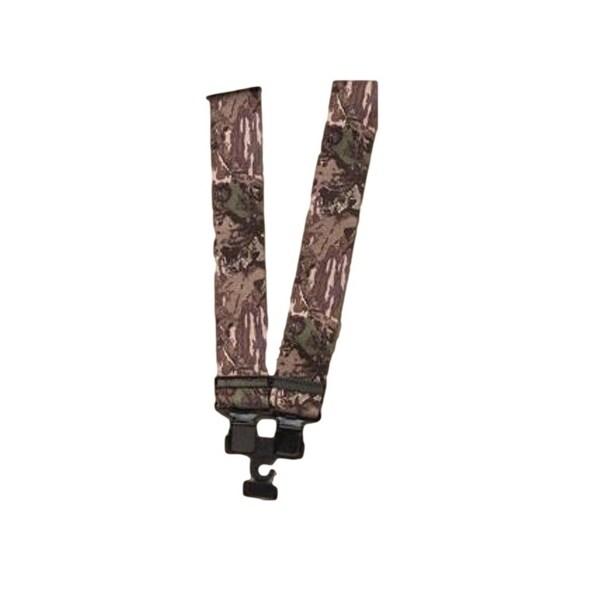 Nocona Suspenders Mens Galluse Nylon L Camo N85101222