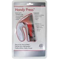 Handy Press Mini Iron
