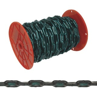 Campbell 60 2/0 Coated Chain