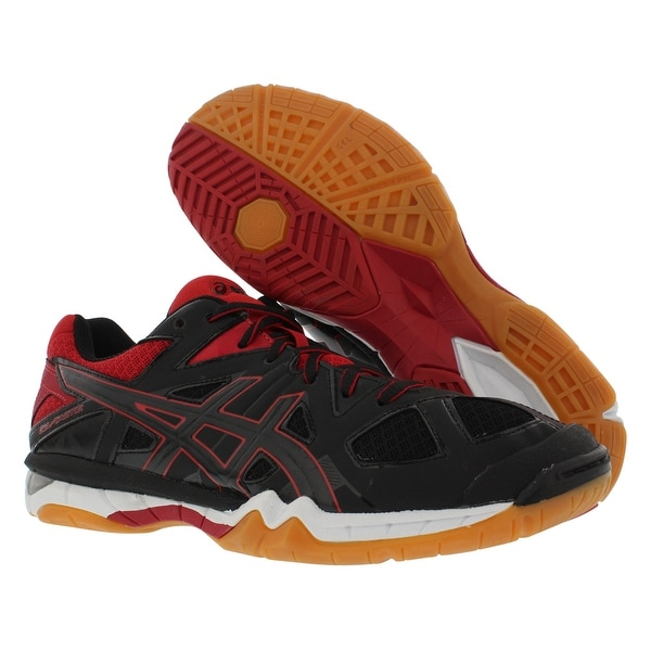 Asics GEL-Tactic Fitness Women's Shoes Size - 9.5 b(m) us