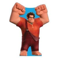 Advanced Graphics 1391 Wreck-It Ralph - Disneys Wreck-It Ralph