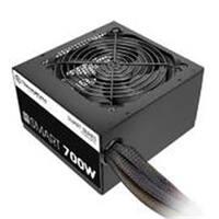 Thermaltake  Smart 700W ATX 12V 80Plus Certified Power Supply