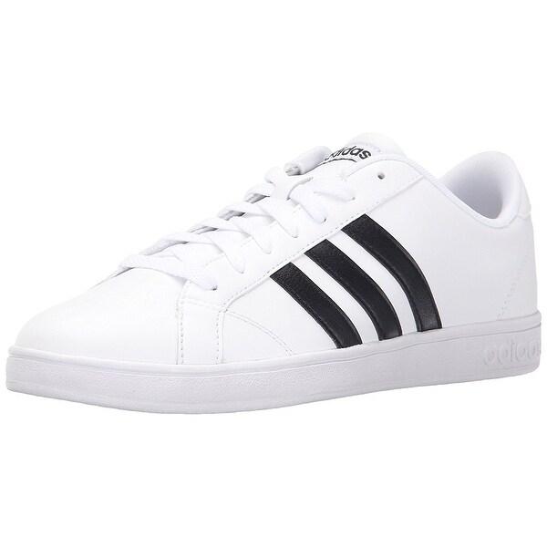 Baseline W Casual Sneaker,White