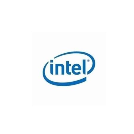 Intel - Trusted Platform Module 2.0 Axxtpmenc8