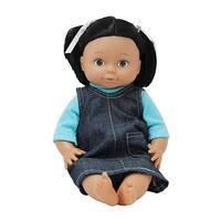 Dolls Multi-Ethnic Native American