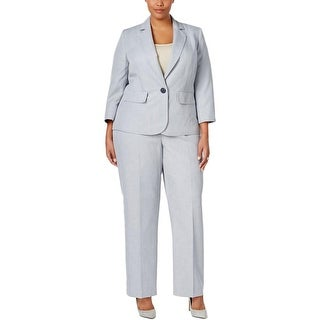 Le Suit Womens Plus Pant Suit 2 PC Pinstripe https://ak1.ostkcdn.com/images/products/is/images/direct/7fedc8f7820d4b3e1df91443abbf8bf7c08e1b9e/Le-Suit-Womens-Plus-Pant-Suit-2-PC-Pinstripe.jpg?_ostk_perf_=percv&impolicy=medium
