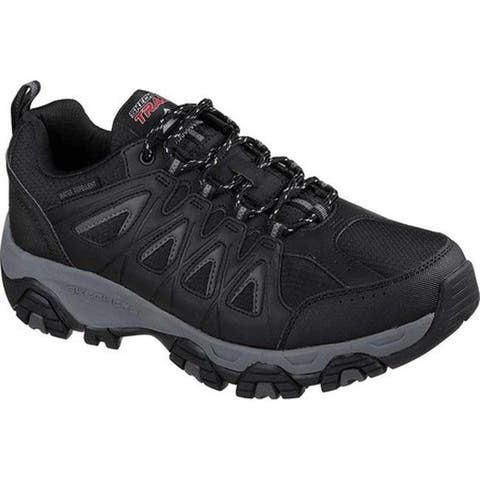 877cea97e Buy Men's Athletic Shoes Online at Overstock | Our Best Men's Shoes ...