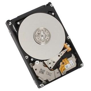 Toshiba 300GB Internal HDD 300GB 2.5 Inch Internal HDD