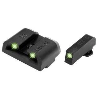 Truglo Kimber Tritium Handgun Night Sight Handgun Sight