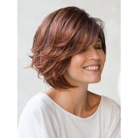 Dolce by Noriko - Capless, Synthetic Wig