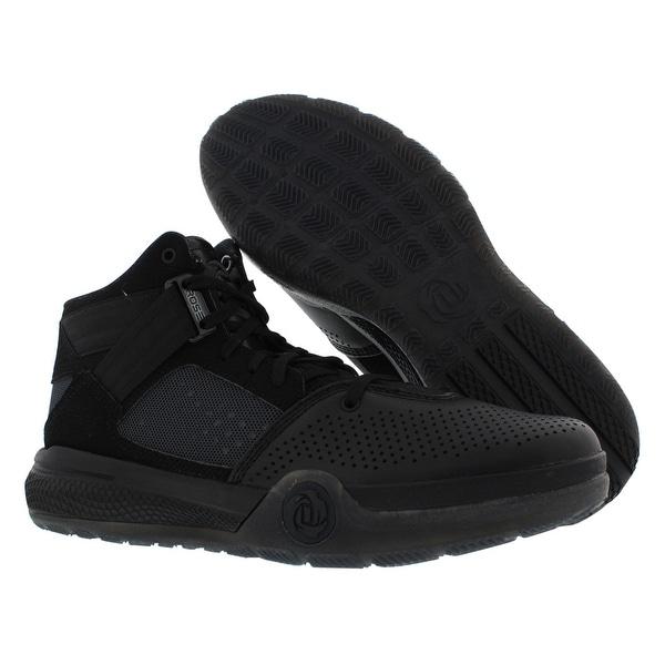 Adidas Rose 773 Iv Basketball Men's Shoes Size - 8 d(m) us