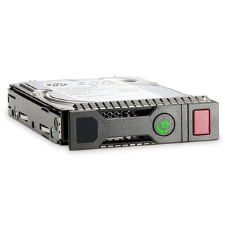 HP 804581-B21 Internal Hard Drive (Single Pack) Hard Drive
