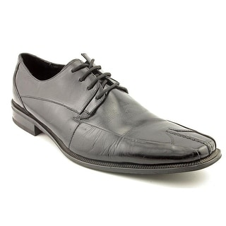 Stacy Adams Hollace Men Square Toe Leather Oxford