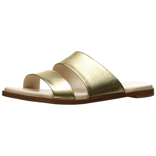 Cole Haan Women's Anica Slide Sandal