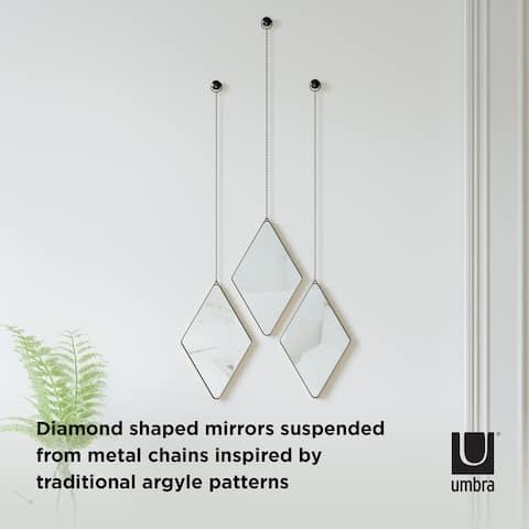 Umbra DIMA Mirror