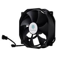 Fan for CPU Cooler & Computer Cases Cooling