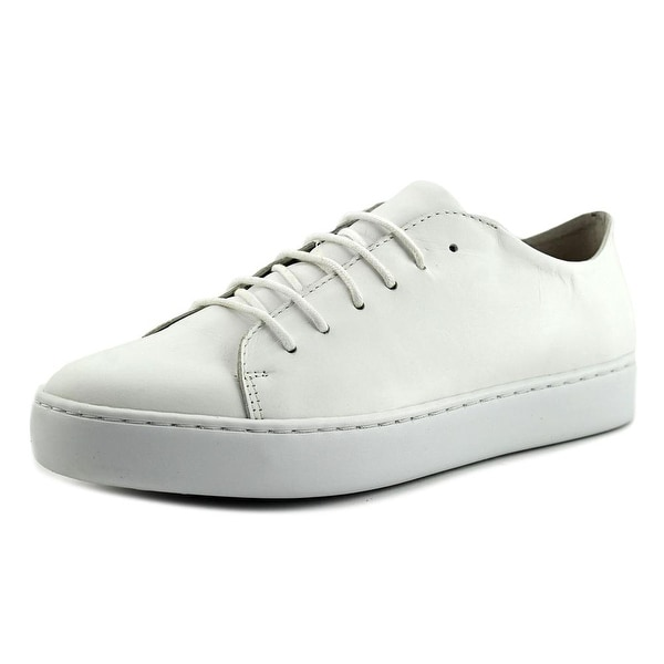 Sixtyseven 77192 Women White Sneakers Shoes