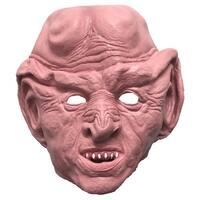 Quark Mask Adult Costume Mask