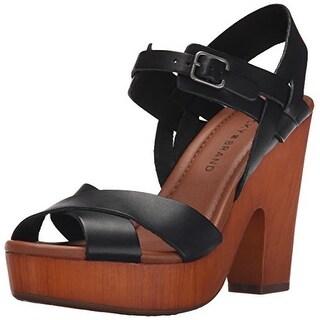 Lucky Women's Nova Dress Sandal