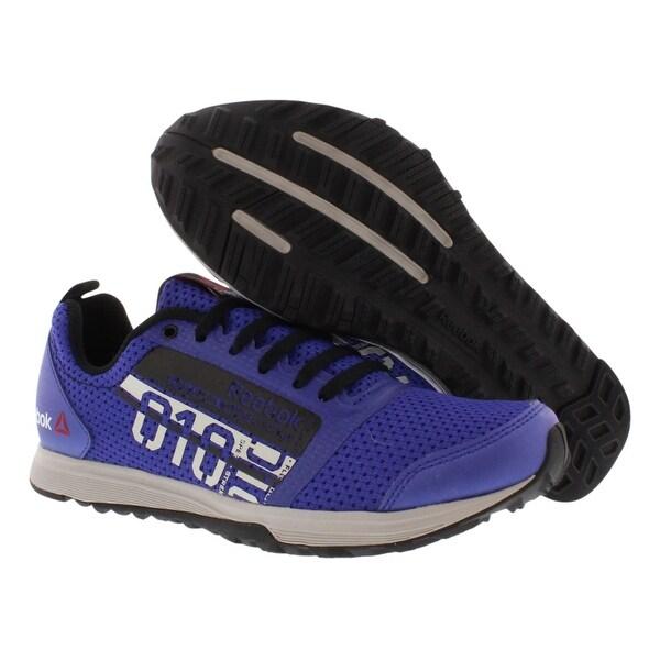 Reebok Crosstrain Sprint Tr Nu Cross Training Women's Shoes Size - 9 b(m) us