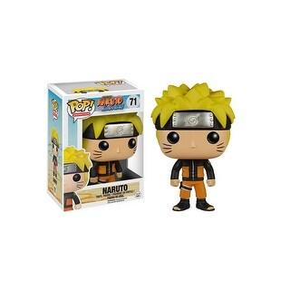POP! Naruto Shippuden Vinyl Figure