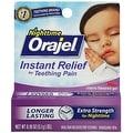 Baby Orajel Nighttime Formula 0.18 oz - Thumbnail 0