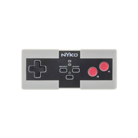Nyko MiniBoss for NES Classic Edition - NES Nyko MiniBoss for NES Classic Edition - NES