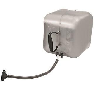 Reliance Solar-Spray Portable Shower 5 Gallon 9321-69