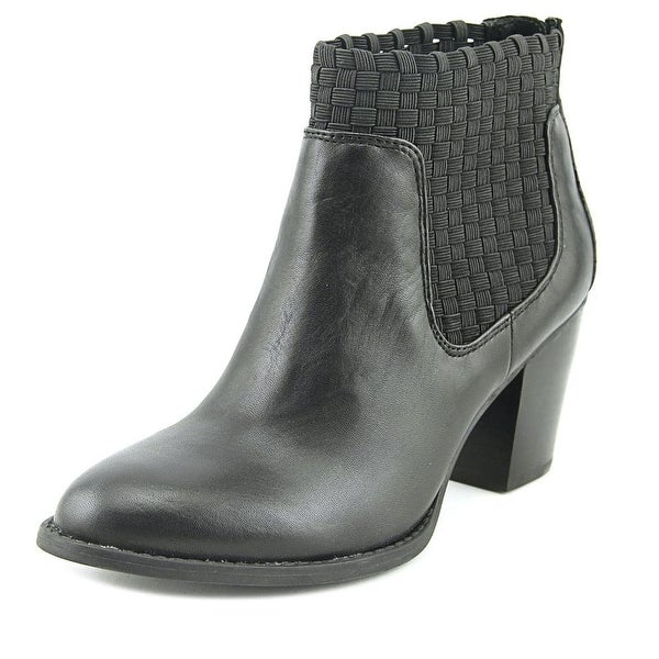 Jessica Simpson Yeni Women Black Boots