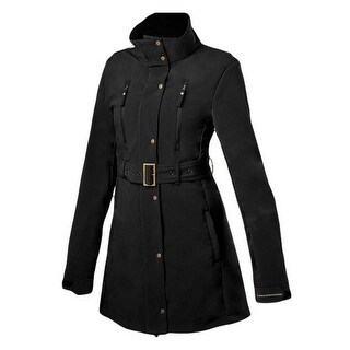 Noble Outfitters Coat Womens Outerwear Legacy Waterproof 28504