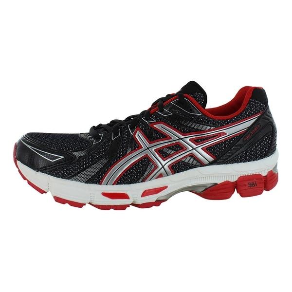 Asics Gel-Exalt Running Men's Shoes