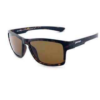 Peppers Polarized Sunglasses Tailslide