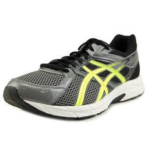 Asics Gel-Contend 3 Men  Round Toe Synthetic Gray Running Shoe