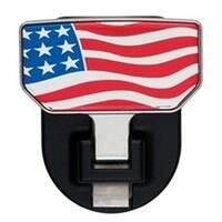 Shop U S Coast Guard Patriotic Car Decals Set Of 6 On