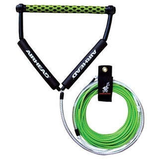 Airhead Spectra Thermal Wakeboard Rope Airhead Spectra Thermal Wakeboard Rope