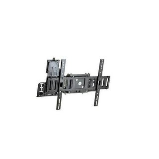 Ergotron 60-600-009 Sim90 Digital Signage Integration Mount