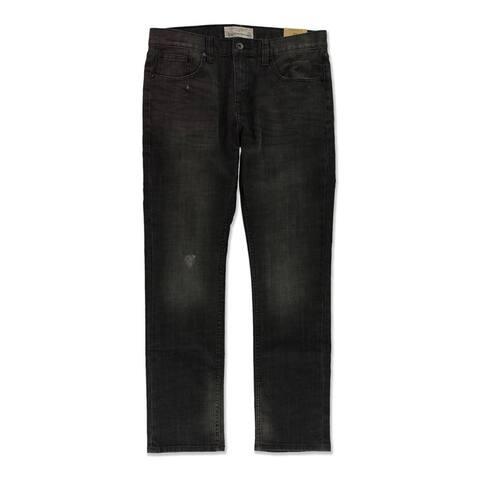 Ecko Unltd. Mens 710 Skinny Fit Jeans