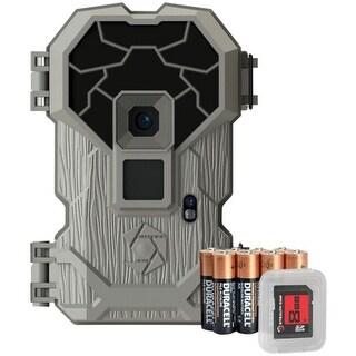 Stealth Cam(R) STC-PXP36NGK 20.0-Megapixel NO GLO Pro Trail Cam