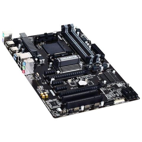 Gigabyte GA-970A-DS3P AM3+ FX Socket ATX Motherboard - NEW