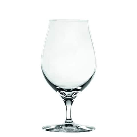Spiegelau 17.7 oz Barrel Aged Glass (set of 1)