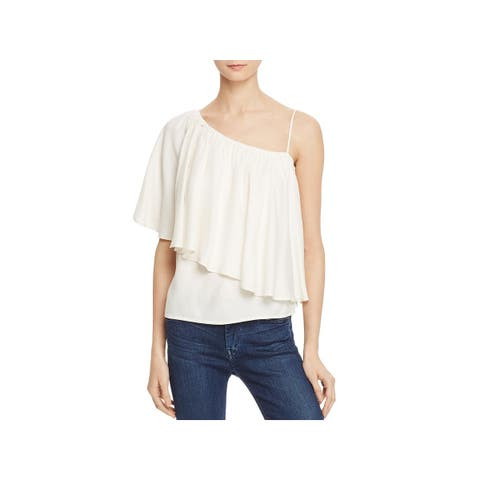 f7814b8c323 Ella Moss Tops   Find Great Women's Clothing Deals Shopping at Overstock